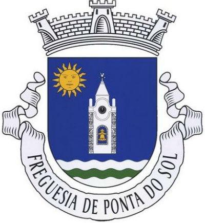 Informação sobre Apoios Sociais | Junta de Freguesia da Ponta do Sol