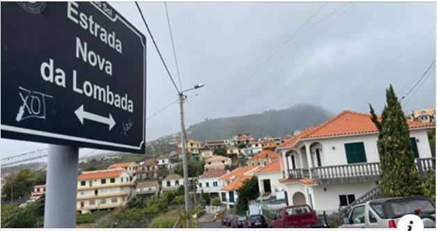 Câmara da Ponta do Sol vai investir quase meio milhão de euros