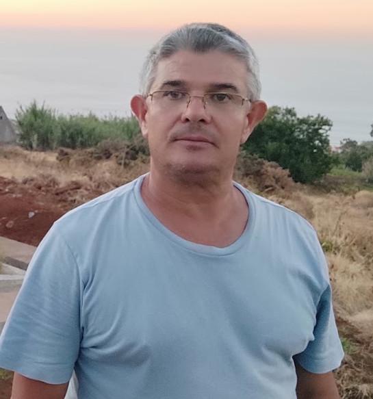 Parabéns Presidente João Campanário!