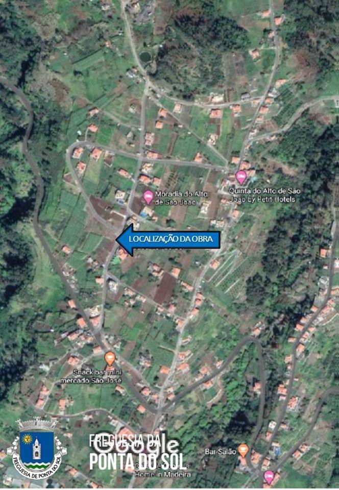 Sítio do Lombo de São João | 18 metros de levada e recuperação de vereda